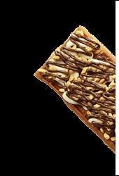 waffle Sensi Star Monopoli