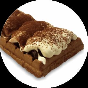 waffle 21 double ciok Sensi Star Monopoli